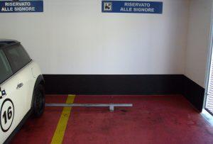 varie_parkingrosa