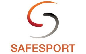 logo_safesport