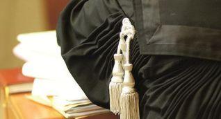 magistratura giudici bibbiano bologna reggio emilia
