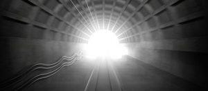 varie_tunnel