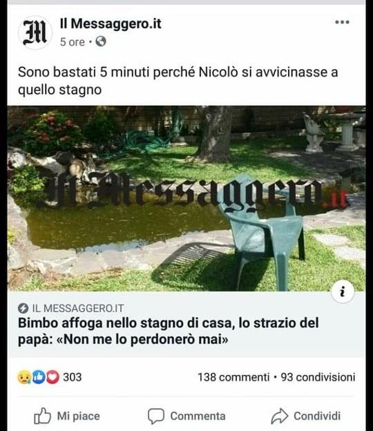 facebook_messaggero2.jpg