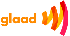 logo_glaad