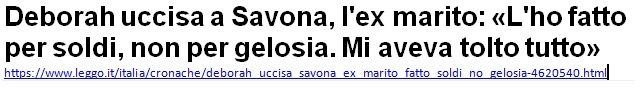 Savona 2