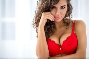 donna_seduzione