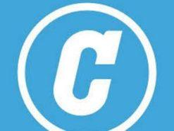 logo_corrieredellasera