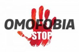 varie_omofobia