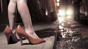 varie_prostituzioneminorile