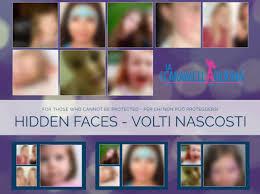varie_Hidden-Faces