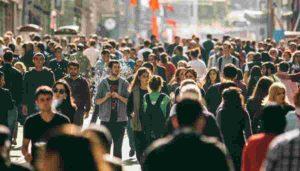 varie_popolazione