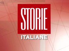rai storie italiane
