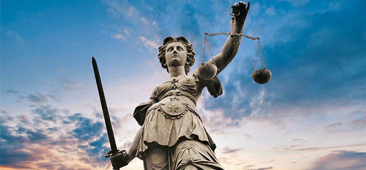 5-il_triumpho_della_divina_giustizia_-_statut_de_la_justice_divine_c_dr