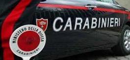 carabinieri1-klvc–390×180@ilsecoloxixweb_265x122