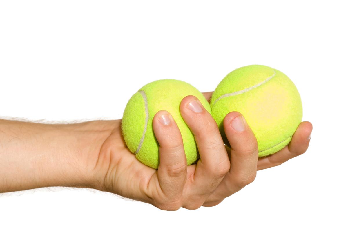 nrm_1416475306-2e78835b3b666585db18595fd2729232-12-problemi-che-gli-uomini-hanno-con-le-loro-palle