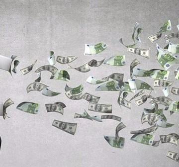 Raccolta fondi per inserzione