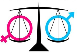 parità-tra-uomini-e-donne