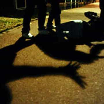 La violenza femminile e il sostegno del sistema