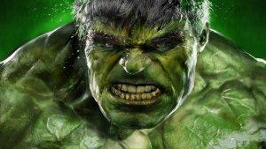 hulk-arrabbiato