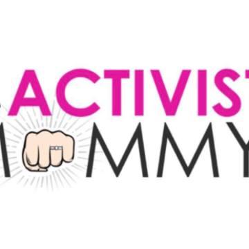 La mamma attivista le dice tutte, le dice chiare