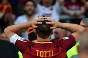 totti-roma-genoa-500x333