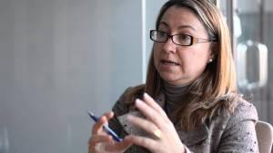 Yolanda-Besteiro-de-youtube