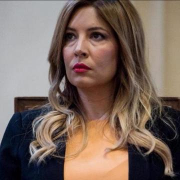 Caso Piredda-Pitzalis: Selvaggia Lucarelli gioca sporco?