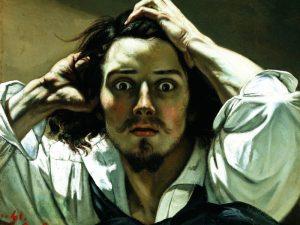 Gustave_Courbet_auto-retrato-800x600