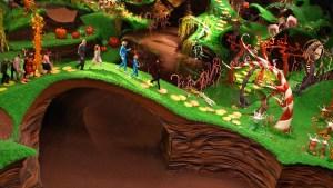 la-fabbrica-di-cioccolato-03-1