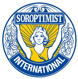 Logo_Soroptimist_Int'l