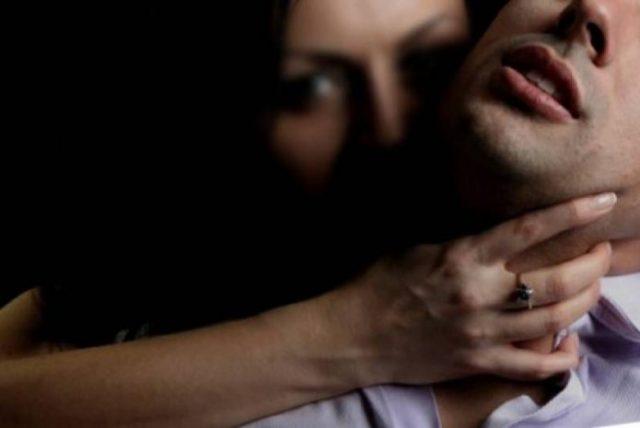 datazione di un uomo che è separato, ma non divorziato Chauvet grotta incontri
