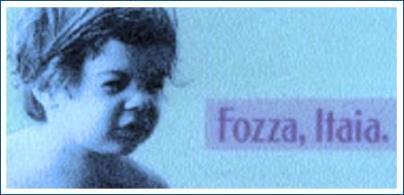 manifesto_fozza-italia-1