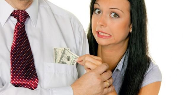Cassazione e assegno divorzile: la giustizia incerta
