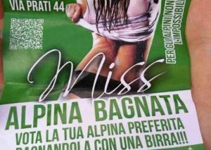 miss-alpina-bagnata-635x450