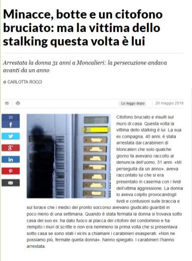 articoli_stalking