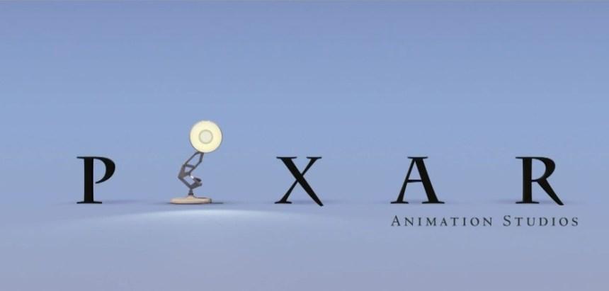 La Pixar ai tempi del #MeToo
