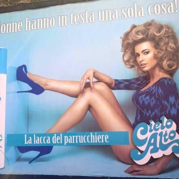 Un contro-appello per il Sindaco di Genova