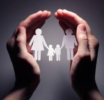 DDL 735: nuove opportunità per i minori