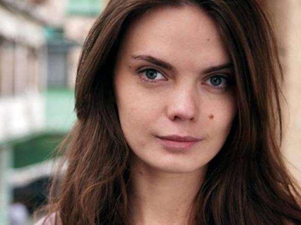 Non si sopravvive al vuoto: il suicidio di Oksana Chatchko