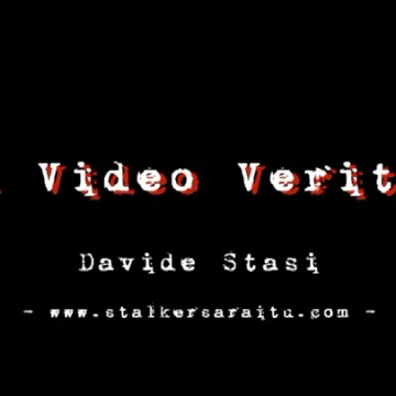 In video veritas – Giustizia per Fabio