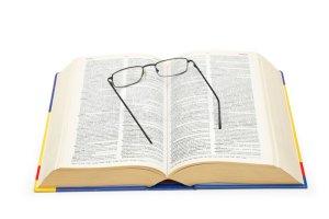 varie_dizionarioaperto