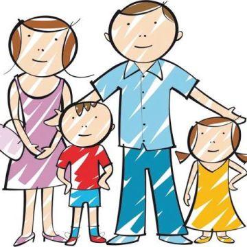 Famiglia e politica. Per la sopravvivenza