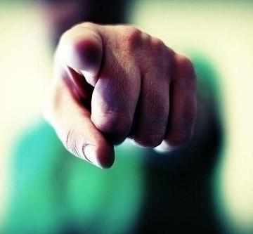 Le (sudicie) astuzie mediatiche degli oppositori del DDL Pillon