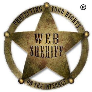 """Gli """"sceriffi del web"""": un terribile male contemporaneo"""