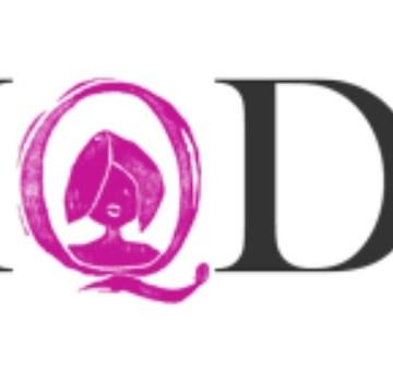 """Femminicidi: andiamo alla conta (con i dati gonfiati di """"In Quanto Donna"""")"""