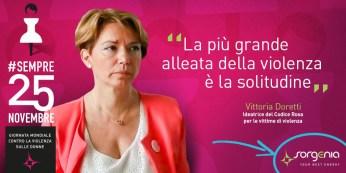varie_adsorgenia