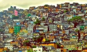 varie_favela