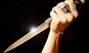 donna_coltello