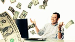 uomo_soldi