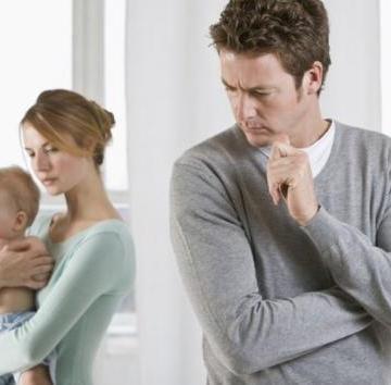 Infanticidi e crisi post-parto: alibi o realtà?