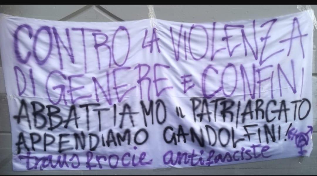 varie_manifestogandolfini