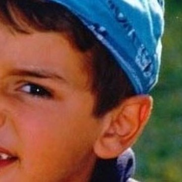 In memoria di Shady Federico Barakat